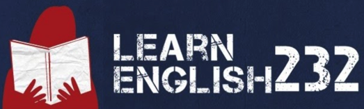 Learning American English with our free daily videos will help you improve your spoken English faster than you can imagine. Quickly improve your English vocabulary, understand real American slang, idioms, phrasal verbs, and much more. Gain confidence in speaking English fluently with native speakers. Attain much better listening skills while learning the standard American accent and pronunciation tips.