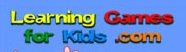 Learning Games for Kids has health, art, music, math, preschool, vocabulary, history, geography, spelling, and keyboarding games.