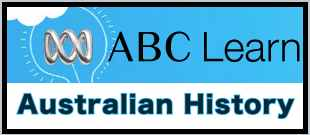 ABC Learn Australian Broadcasting Corporation educational websites