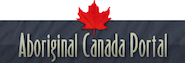Aboriginal Canada provides your single window to First Nations, M�tis and Inuit online resources and government programs and services.