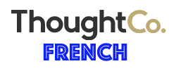 About.com has links to everything you might want to know about learning French, including audio and video resources. You can also sign up for French lessons to be sent to you via email.