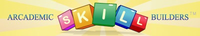 Fun and free online multi-player educational math games and language arts games for students and teachers!