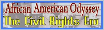 civil rights era,1960s,African Americans,civil disobedience,marches, protests, boycotts