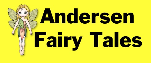 Read Hans Christian Andersen fairy tales on this web sites.