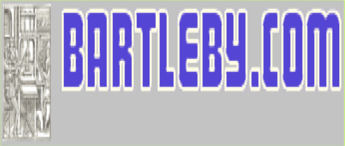 Bartleby provides students and researchers with unlimited access to books and information.