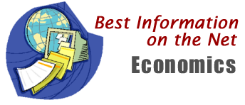 Best Info on the Net provides information related to Social Sciences