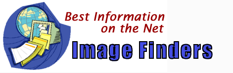 Best Info on the Net : Image Finders and All Purpose Picture Files  provides photos and images.