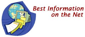 Best Info on the Net provides information on research paper topics including : Hot Paper Topics,Affirmative Action,Attack on America,Terrorism,Iraq War,Bioethical Issues,Brown v. Board of Education,Censorship,Death Penalty,Drug Issues,Drunk Driving,Alcoholism, Elections,Gender,Global Warming,Gun Control,Hate Crimes,Racism,Health Care Reform, Help for Term Paper Writers,Homeland Security, Open Governmen,PATRIOT Act,Human Rights,Identity Theft,Influenza,(Pandemics),Internet,Media,Migration,Plagiarism, Same-sex Marriage,Social Security,Torture