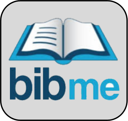 BibMe started in January 2007 as a student project in the Information Systems department of Carnegie Mellon University and is free.