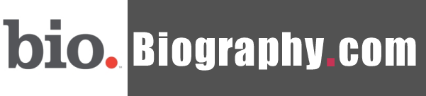 Biography.com provides all kinds of biographies and includes television and videos as well.