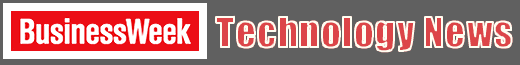 Business Week Technology News provides information related to the latest news in technology.