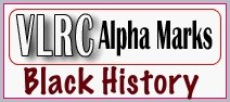 Civil Rights Movement, Oral Histories, TimeLine of African American History, Civil Rights, African art African dance African literature, Black Codes Jim Crow legislation