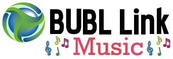 BUBL provides information related to all kinds of music.