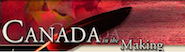 This site is about the history of Canada through the words of the men and women who shaped the nation.