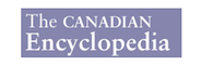 Read all about the history of Canada in the online Canadian Encyclopedia and Encyclopedia of Music in Canada.