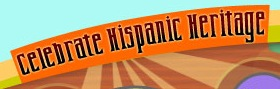 Celebrate Hispanic Heritage with Scholastic!