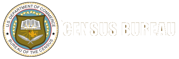 US Census Bureau Geography Division Web Page.  Includes links to information about the TIGER/Line Shapefiles, Online Maps, Census 2000 Maps, Cartographic Boundary files, ZIP Code Tabulation Areas (ZCTAs), ANSI Codes, 2010 Census Geographic Products