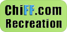Chiff.com provides information related to Antiques, Collecting, Humor, Radio Hobby, Autos, Gambling, Hunting, Reenactors, Aviation, Games, GBA, PS3, Wii, Xbox 360, Knitting, Scouting, Bicycling, Genealogy, Models, Sports, Sports Stars, Birding, Horoscopes, Motorcycles, Sudoku, Boating, Horse Racing, Party Ideas, Theme Parks, Camping, Horseback Riding, Poker, and Trains.