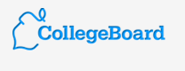 The College Board offers information on the SAT, PSAT, NMSQT, free college and career planning tools, CLEP, and AP tests.