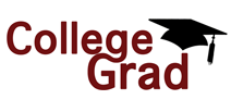 College Grad offers information about college degrees and majors as well as higher education and continuing education.