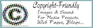media,copyright,Creative Commons Licensing