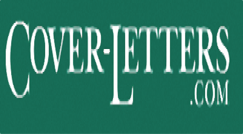 CoverLetters.com offers sample cover letters for job seekers and assistance in writing cover letters.