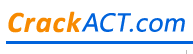 Find hundreds of ACT Practice Tests on this site.