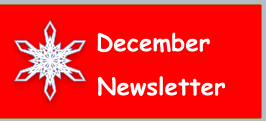December 2011 Infotopia Newsletter