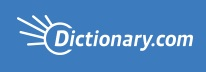 Dictionary.com is a great reference resource, with online dictionaries, thesauri, translation tools, quotes, crossword puzzles, words of the day and more!