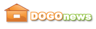 DOGOnews is an excellent searchable site for current events/non-fictional content for elementary and middle grades.