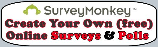 online surveys polls