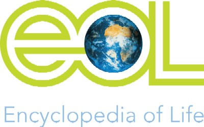 The Encyclopedia of Life has the goal to offer a multimedia Web page for each of the approximately 1.8 million known species on Earth