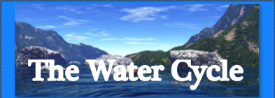 From the EPA, this site has a flash interactive demonstration of the water cycle.