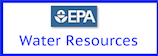 The EPA has information on water resources, the water cycle, the impact on water supply and quality, and more.