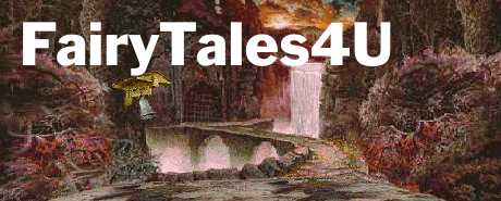 Fairy Tales for U provides links to many favorite fairy tales.
