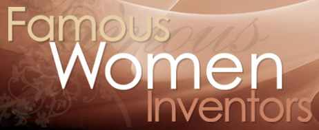 Women Inventors, innovation, windshield wipers, disposable diapers, computer language,Mars Rover