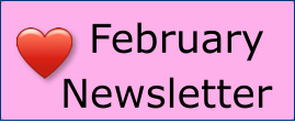 February 2012 Infotopia Newsletter