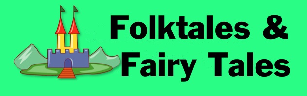 Find recommended resources for teaching and learning about fairy tales and folktales for students and teachers in grades 5 and above.