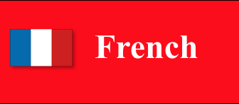 French language, literature, and culture for students and teachers.