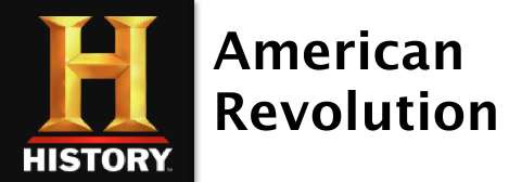 From the History Channel, explore articles, videos, pictures, and interactives about the American Revolution.