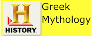 Go to the History.com to find out about Greek mythology.