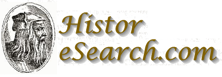 Historesearch provides information related to African Americans,Ancient History,Asian History,Current Events,Historical Documents,primary source documents,Latin America,History Lesson Plans,Medieval history, Renaissance history,European history,Modern World History,U.S. History,United States Rock & Roll War and Military History