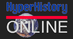 Hyper History Online has over 2,000 files covering over 3,000 years of world history.