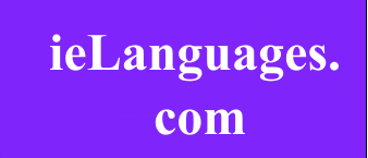 ieLanguage Tutorials includes French Phrases, Vocabulary, Grammar, Pronunciation, Listening Resources and more.