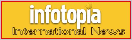 Infotopia International Newspapers provides links to newspapers around the world.