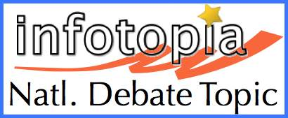 2012 2013 national debate topics