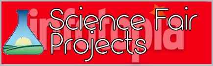 science,Science Fair Projects,Global Warming,climate change,experiments for kids,agricultural,agriculture,scientific method,food,food science,electricity,report writing