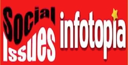 social sciences issues, hot topics, social statistics, social welfare, social issues news, Economic and Environmental Issues, politics, culture, controversial issues, journalism, Debate, pro and con issues