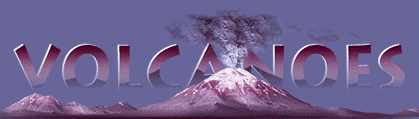 Read and learn about volcanoes on Annenberg Interactives.