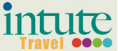 Intute: International Travel provides information related to international travel